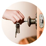 Interstate Locksmith Shop Norco, CA 951-602-1399